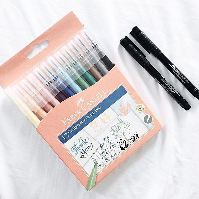 Best 25 faber castell ideas on pinterest drawing tools for Cheap craft supplies near me