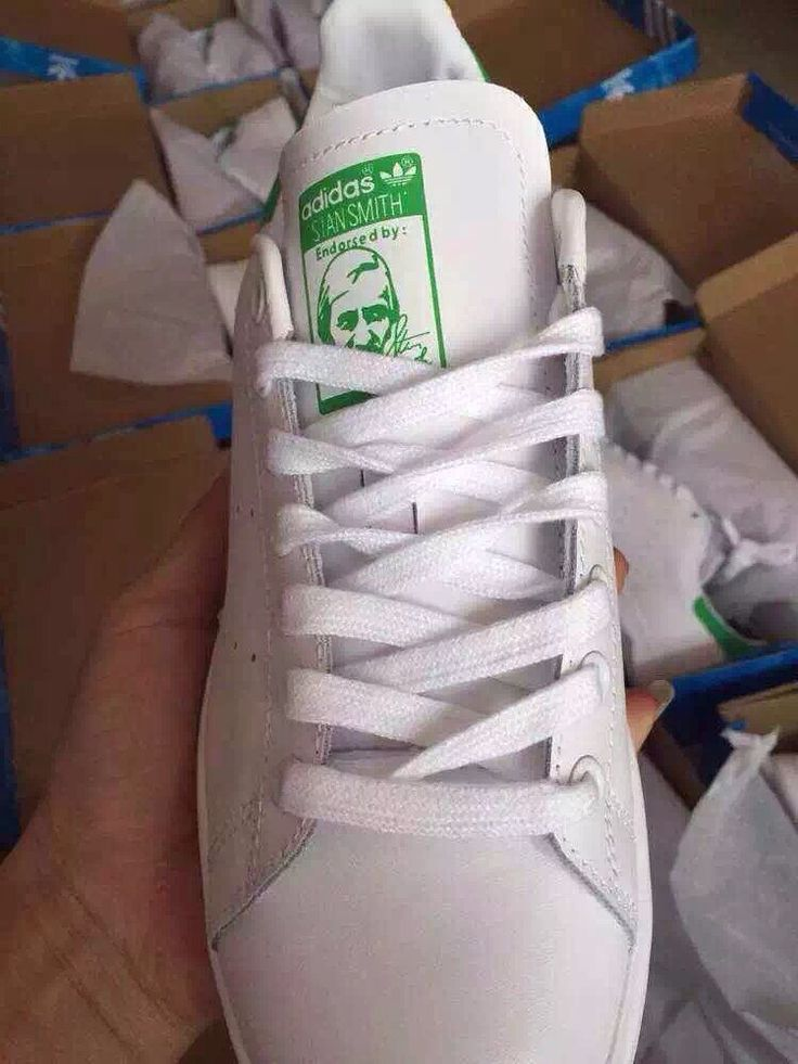 adidas stan smith men style all white adidas shoes for women