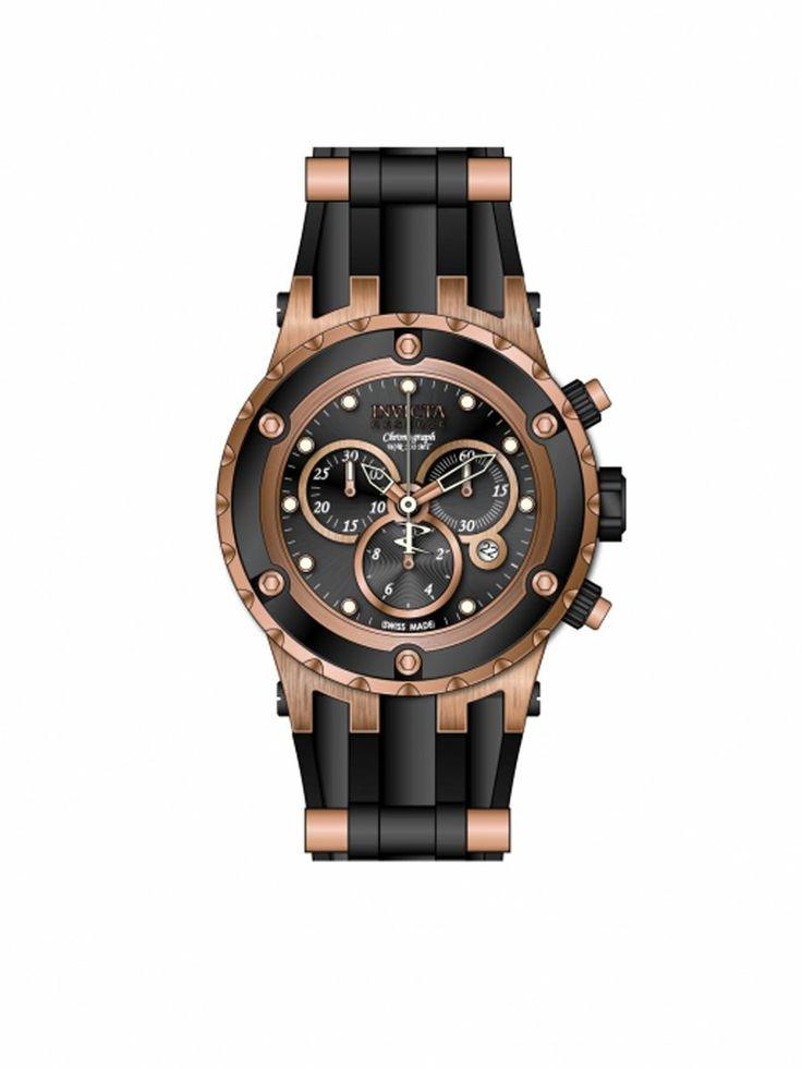 Bu saat modeli her türlü kombinde kullanılabilen bir modeldir.