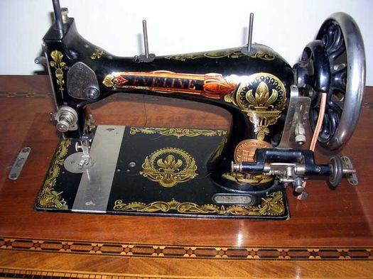 Frister forex trading machine 2 machine