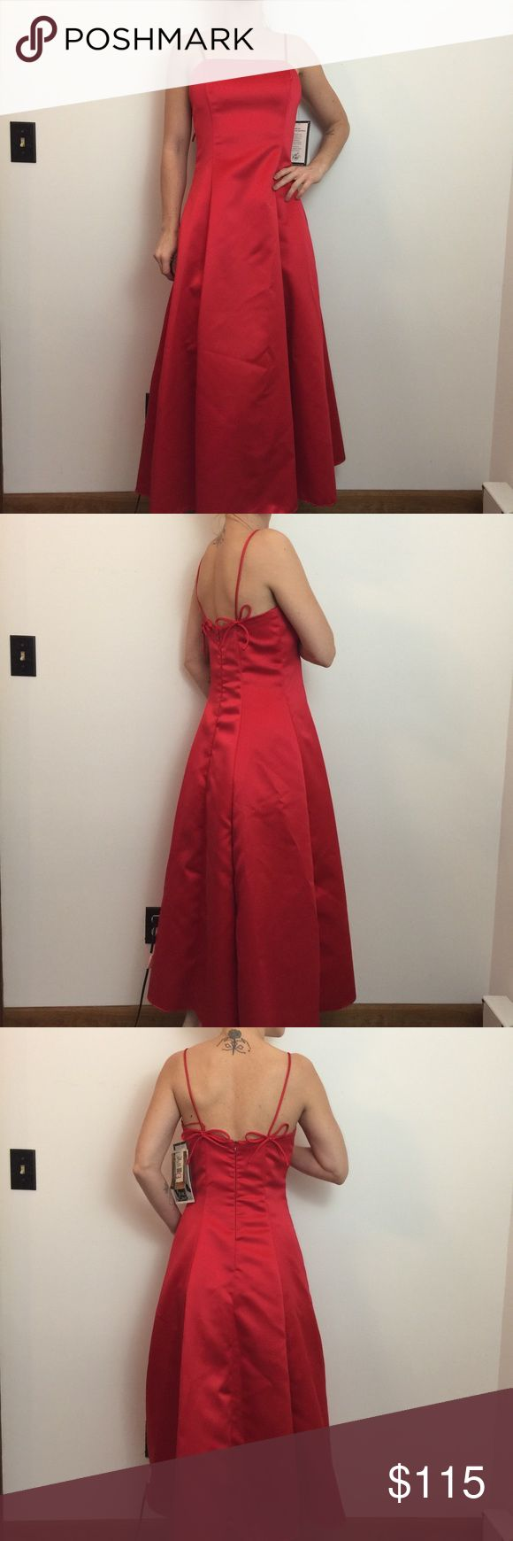 Jessica McClintock Dress Jessica McClintock Dress Jessica McClintock Dresses