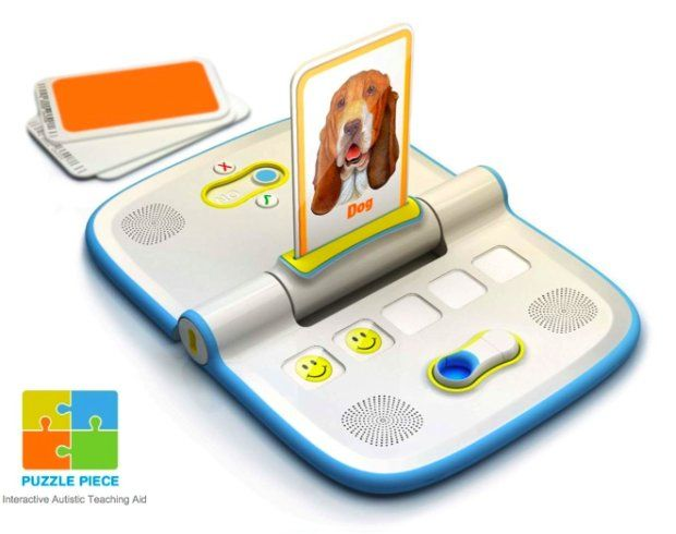 kidslaptop concept - Google 검색