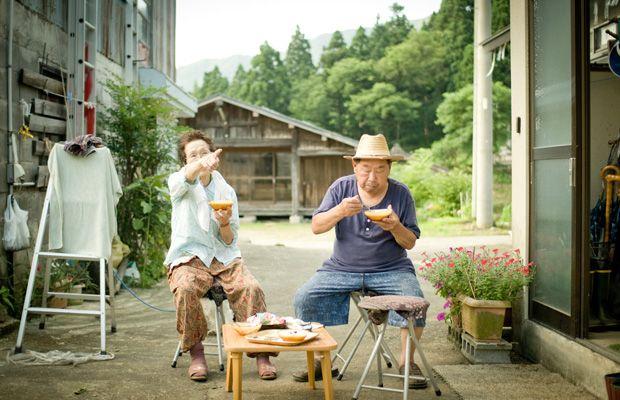 小さな村の暮らしを受け継ぎ、伝えていくIターン4人組〈くらして〉|長野県 北安曇郡小谷村|「colocal コロカル」ローカルを学ぶ・暮らす・旅する