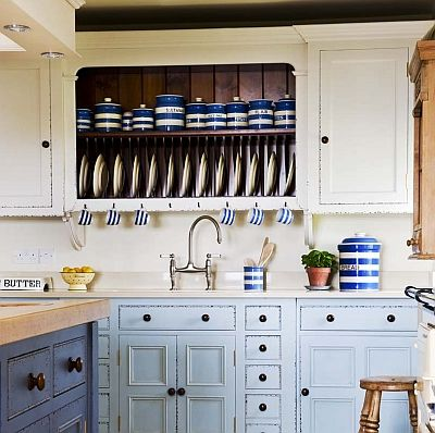 Kitchen Ideas Duck Egg 62 best chalon kitchen images on pinterest | dream kitchens