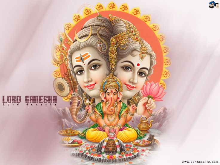 360 Best Ganesha Images On Pinterest: 36 Best Images About Ganesh On Pinterest