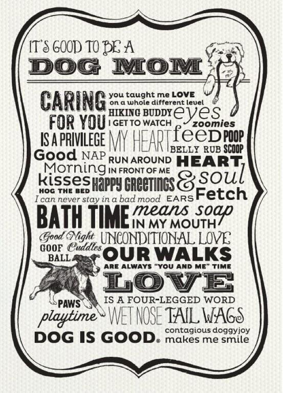 ~dog mom~: Doggie, Dogs Stuff, Pet, Furbabi, Dogs Mom, Dogmom, Fur Baby, Dog Mom, Animal