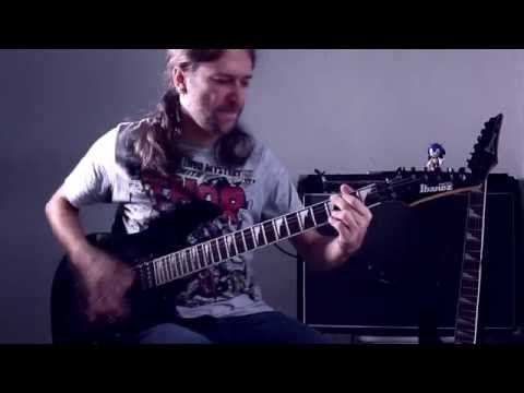 Catalog of the Best Online Guitar Lessons including YouTube Channels