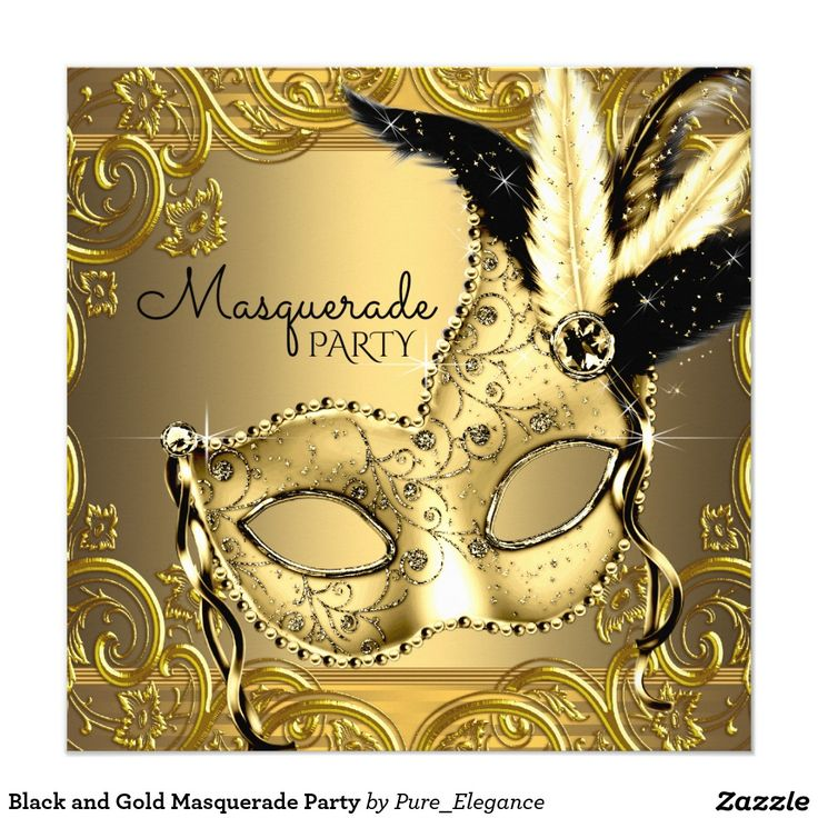 891 best Masquerade Masks images on Pinterest | Carnivals, Venetian ...