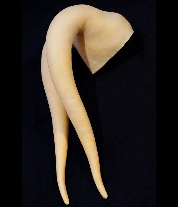Best ideas about female jedi costume on pinterest