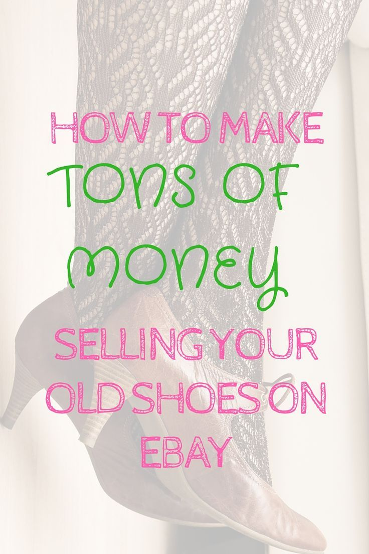how to get rid of smelly shoes with baking soda