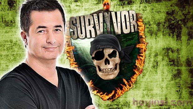 Her sezonu ile Tüm Türkiye'de beğeniyle takip edilen Survivor yarışmasının 2016 başvuruları başladı.