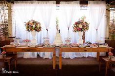 Casamento: Robertha & Diogo | Fotografo Casamento Fabio Moro | Fotografia de Casamento, Dia da Noiva e Trash the Dress