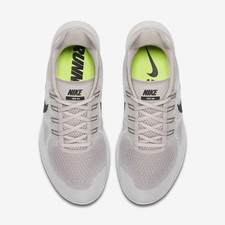 Chaussure de running Nike Free RN 2017 pour Femme