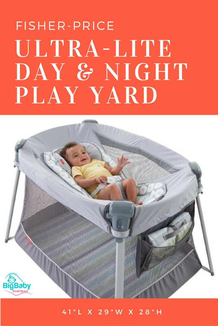 17 best travel beds playards big baby small space images on
