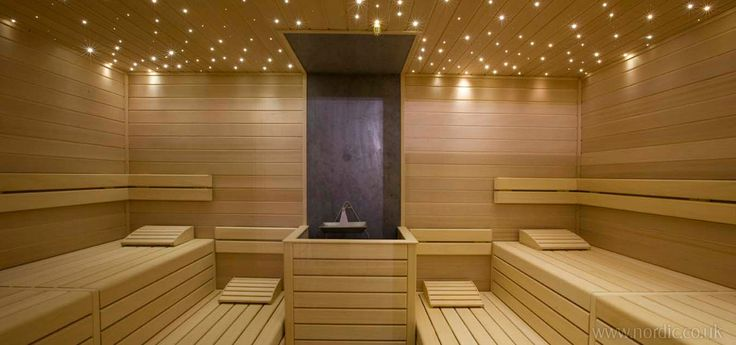 17 Best Images About Spa Design On Pinterest Indoor