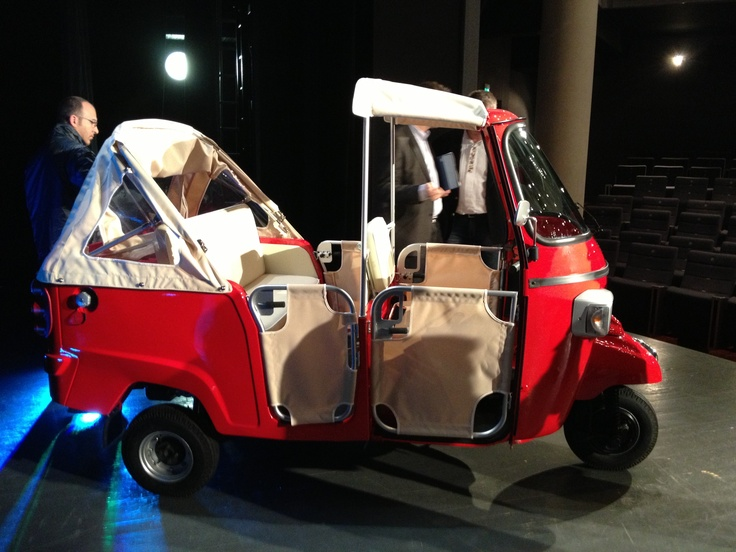 piaggio ape calessino 200 piaggio ape calessino vespa. Black Bedroom Furniture Sets. Home Design Ideas
