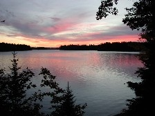 8 Best Star Lake Wi Silver Musky Resort Rizzo S Images