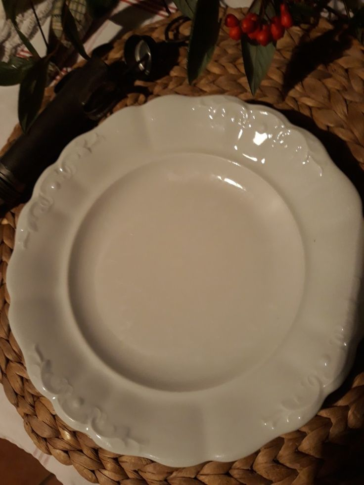Zsolnay porcelain