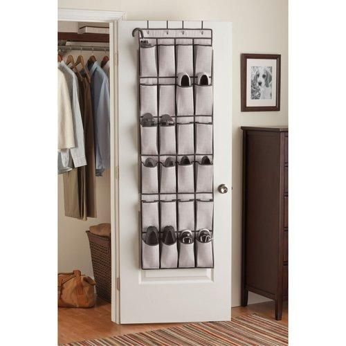 store your shoes and other belongings quickly and easily with our overthe door over the door