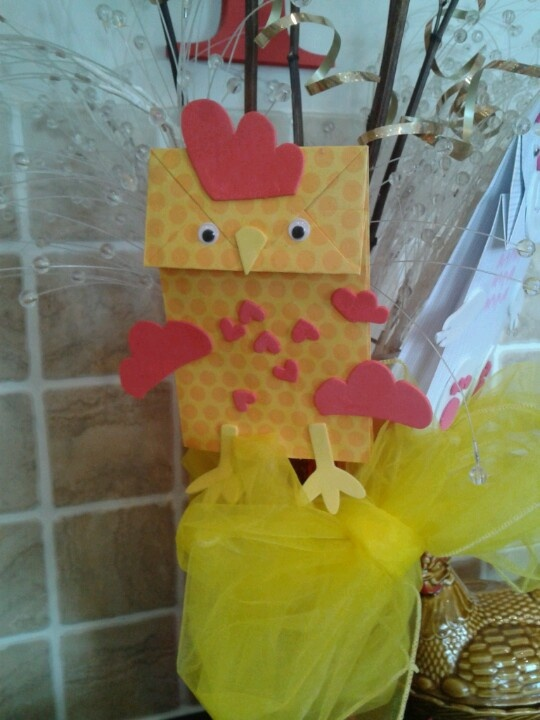 45 best images about henny penny on pinterest for Henny and paint