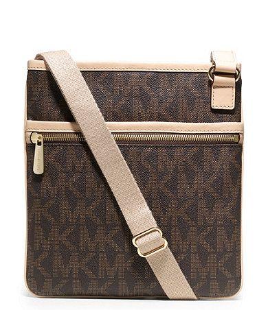 2016 MK Handbags Michael Kors Handbags, not only fashion but get it for