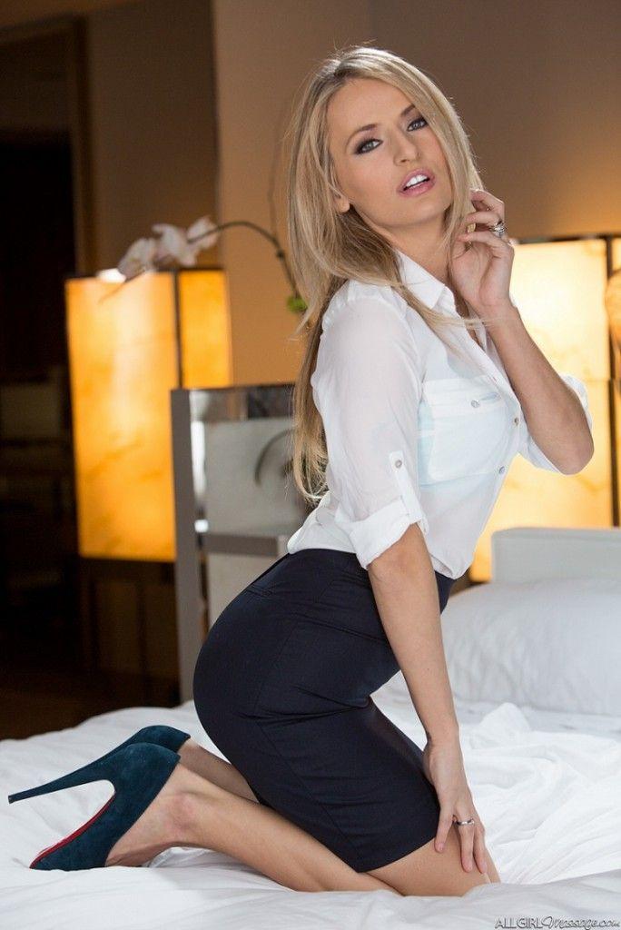 hot escort porno xex