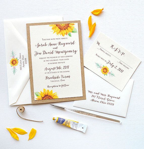 92 best Wedding Invitations images on Pinterest Wedding ideas - wedding invitation samples australia