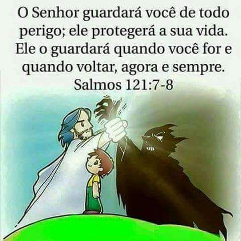 https://www.facebook.com/amoapalavradedeus/photos/a.415999615085494.103147.415988408419948/1171329492885832/?type=3                                                                                                                                                                                 More
