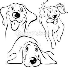 """Képtalálat a következőre: """"kutya rajz"""""""