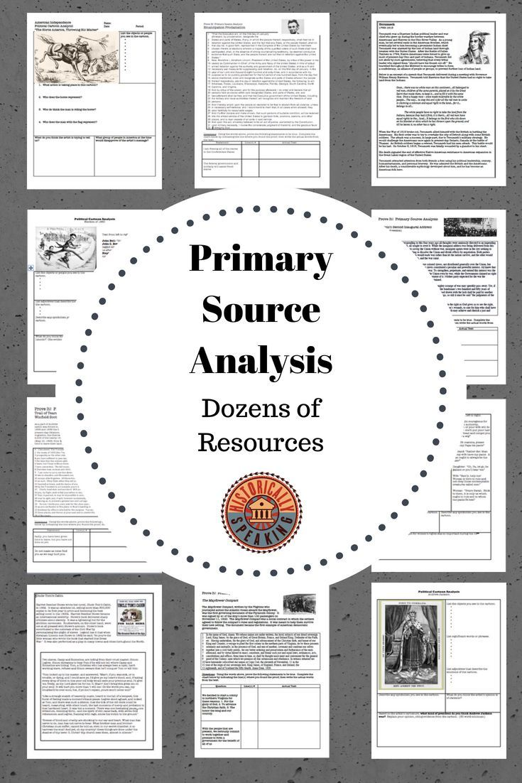 Declaration Of Independence Prove It Primary Source Analysis Grievances American History Classroom Primary And Secondary Sources Primary Sources