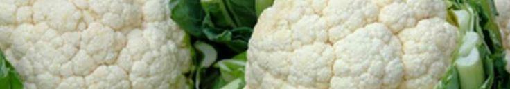 Karfiolos álomvacsora 5 perc alatt! Olcsó, finom és egészséges!