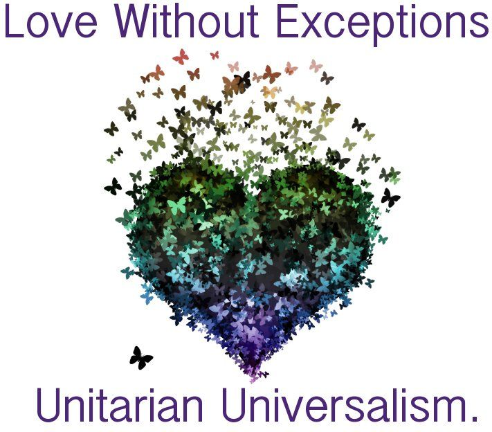 dating unitarian universalist Religion,unitarian universalism religion,unitarian  beacon press books are published under the auspices of the unitarian universalist association of.