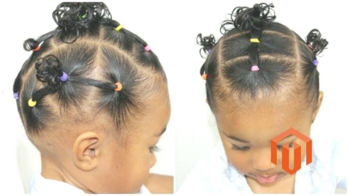 25+ Formation de coiffure inspiration