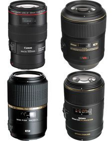 Overview of Wedding Photography Equipment With so many different styles of photography out there, wedding photography equipment can vastly differ from one photographer to another. For example a natural light photographer would require a very different set of lenses and...