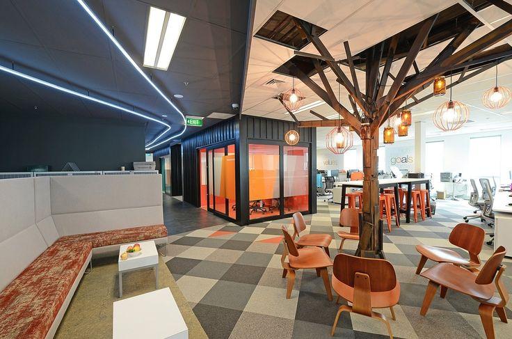 MYOB Auckland New Zealand)