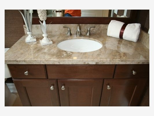 Bathroom Vanities York Pa 79 best marble bathrooms images on pinterest | room, home and