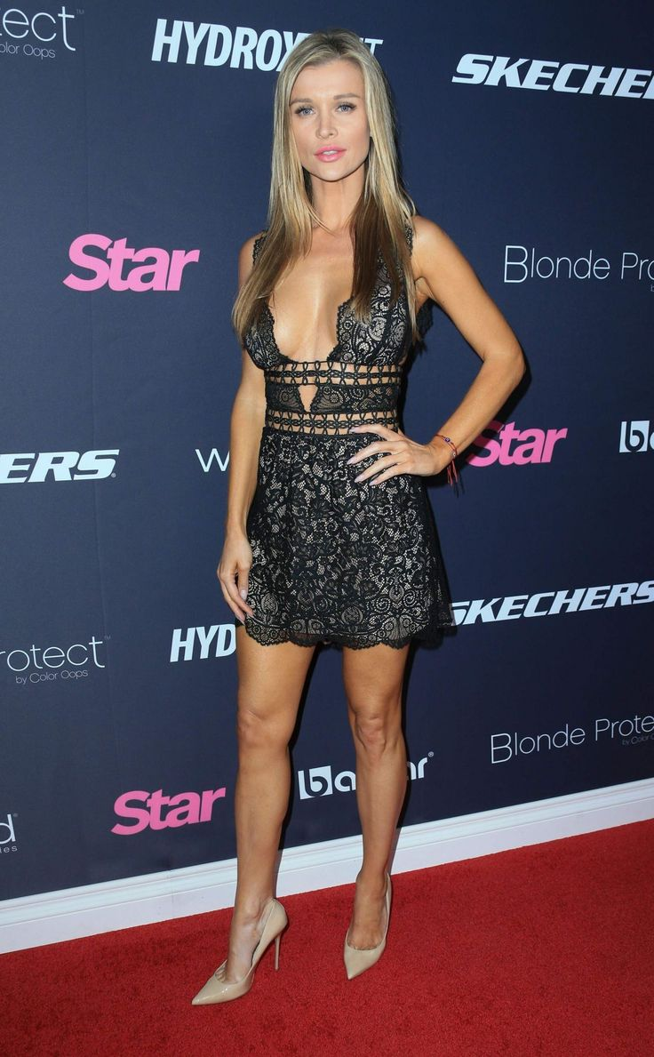#Hollywood, #JoannaKrupa, #Magazine Joanna Krupa at Star Magazine's Hollywood Rocks Event – 04/06/2017 | Celebrity Uncensored! Read more: http://celxxx.com/2017/04/joanna-krupa-at-star-magazines-hollywood-rocks-event-04062017/