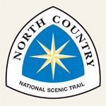 North Country National Scenic trail.