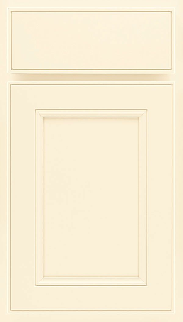 Landen cabinet door style affordable cabinetry products for Aristokraft oak kitchen cabinets