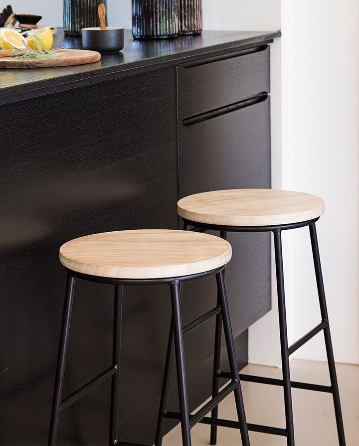 52 best Bar desk images on Pinterest Bar stools, Home ideas and - bar f rs wohnzimmer