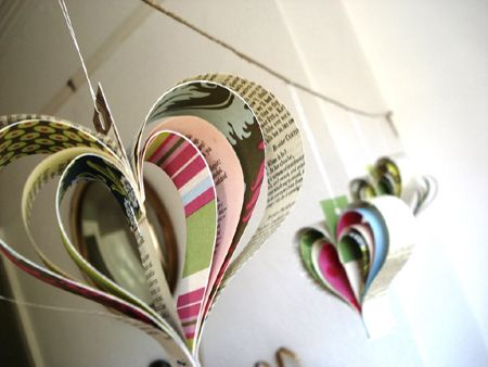 Recycled Wedding Decor For Sale Awesome Concept On Home Gallery Design Ideas