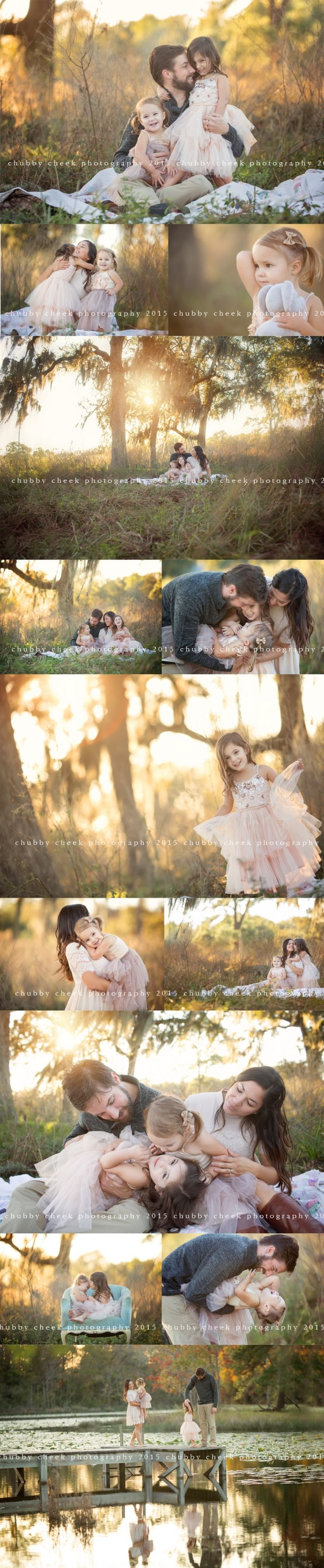 84 best Family session images on Pinterest | Family pictures, Family ...