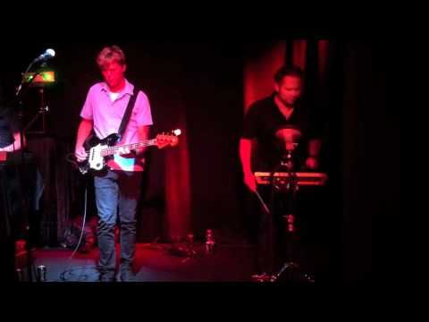 ▶ Champs of the Game - Polyfon - Klub Golem 15.07.2011 - YouTube