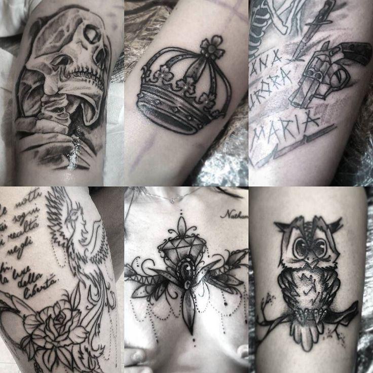 #tattooed #tattooinstant #tattooing #tattooer #tattoo #Life  #Italia #italy #italian #guy #pic #picture #paint # #drawing  #oldschool #semplicity #liner #relax #Torino #vintage #goodtimes #torino #tatuaggi #Hope #happiness #felicità #speranza #lovehate by daniel._tattoo