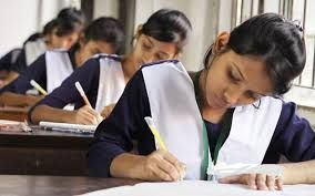 SSC Exam 2014 Result will published on May 12