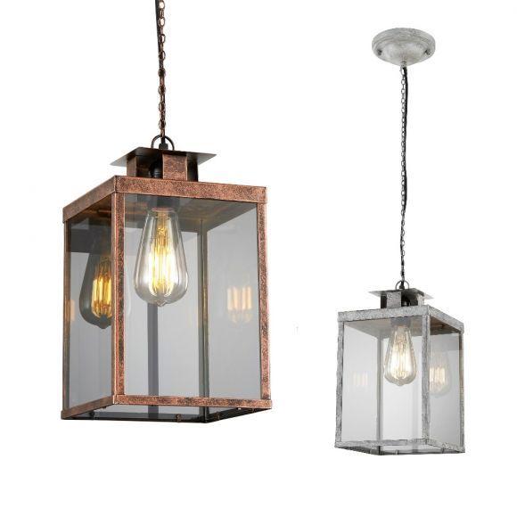 Die besten 25+ Lampen landhausstil Ideen auf Pinterest Lampen - wohnzimmer lampen im landhausstil