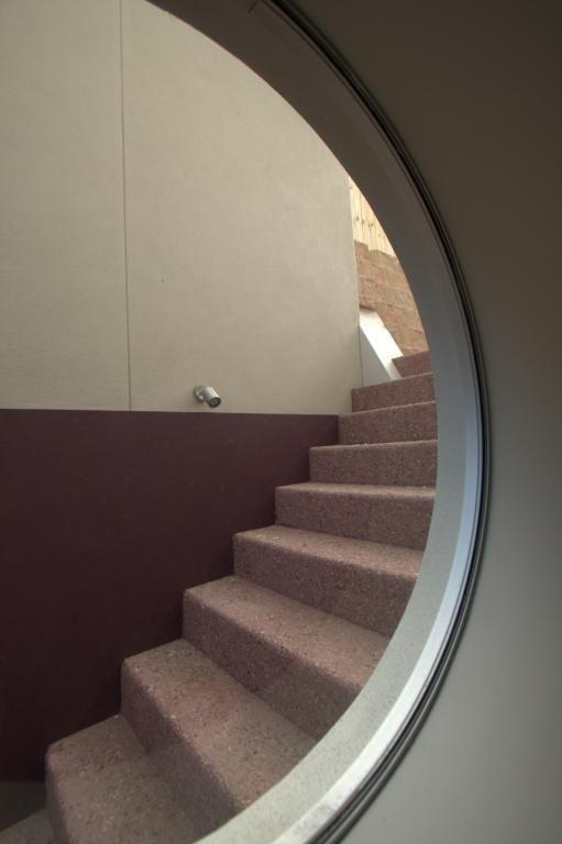 Current Projects - Sunshine coast House - Architects Black & Wilson Pty Ltd