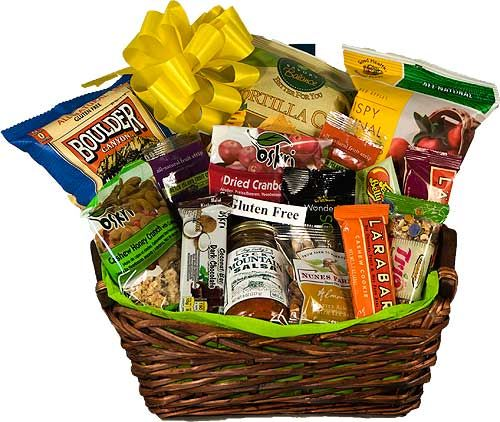 68 best gift baskets ideas images on Pinterest | Gift basket ideas ...