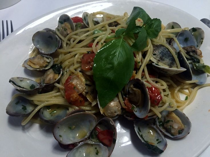 Positano restaurant in Guildford. For delicious authentic daily specials that bring Southern Italy to Surrey.