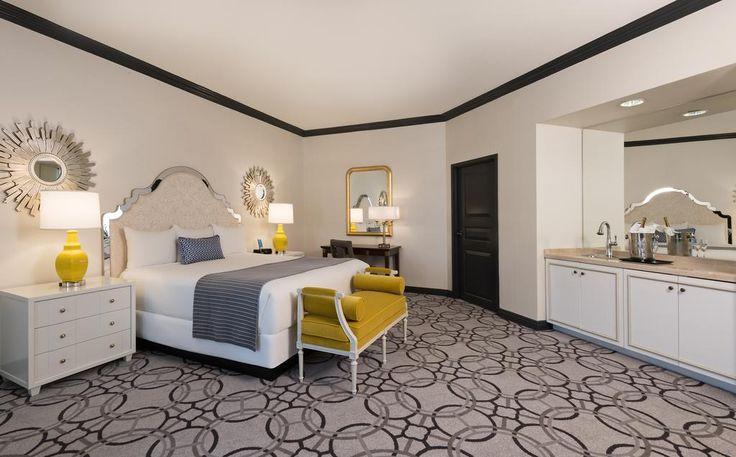 Paris Las Vegas Hotel & Casino , Las Vegas, USA - 7795 Guest reviews . Book your hotel now!